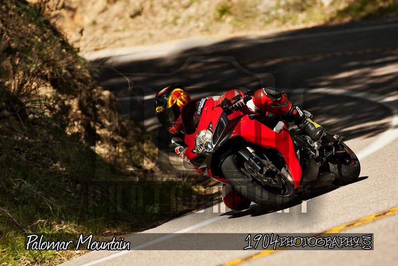20110206_Palomar Mountain_0637.jpg