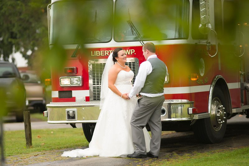 Waters wedding273.jpg
