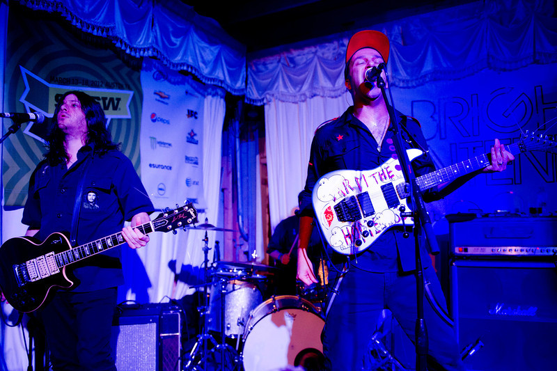 Tom Morello and the NightWatchman-040.jpg