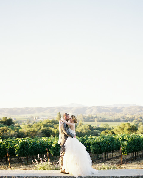 011-0390-Jess-and-Shane-Wedding.jpg