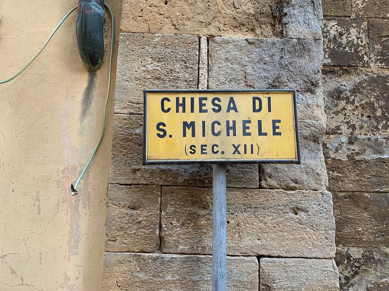 Tuscany_2018-152.jpg