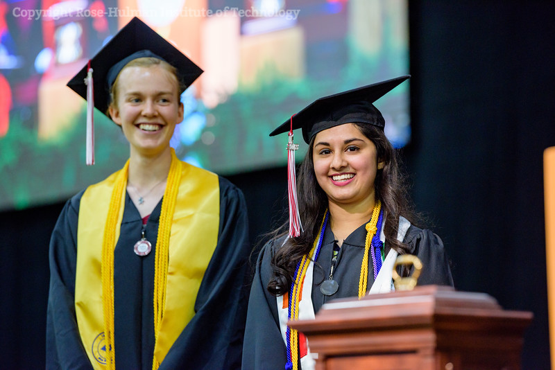 RHIT_Commencement_Day_2018-18601.jpg
