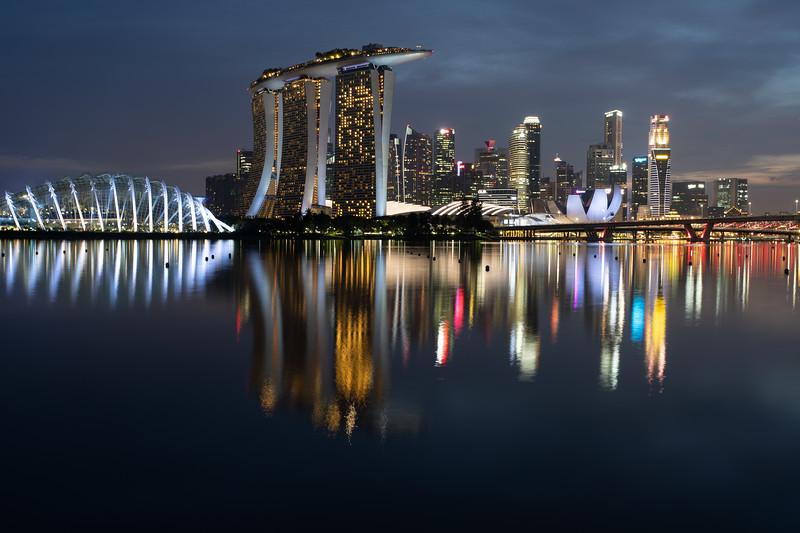 Singapore-19-174.jpg