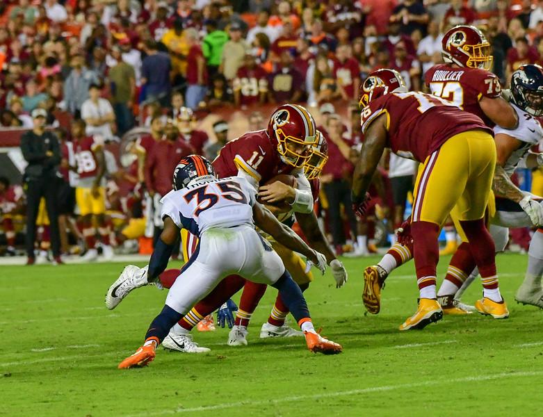 asProFootball_Redskins vs Broncos-164.jpg