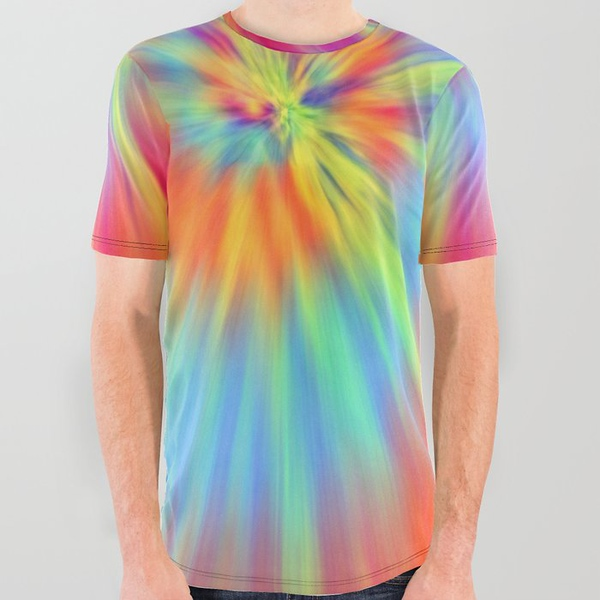 tie-dye-67-all-over-graphic-tees.jpg