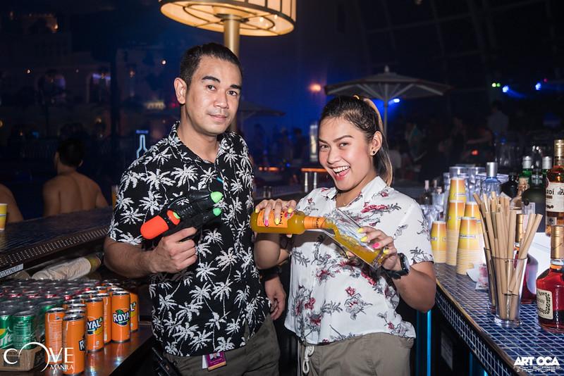 Deniz Koyu at Cove Manila Project Pool Party Nov 16, 2019 (135).jpg