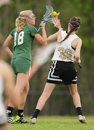 Pinecrest at Holly Springs 4-17-15