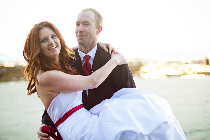 Tracy and Ian's Wedding-624.jpg