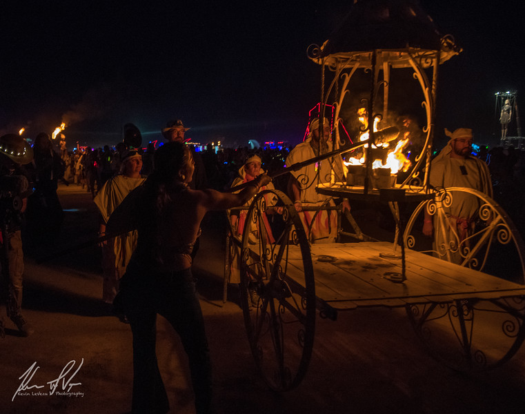 The processional-49.jpg