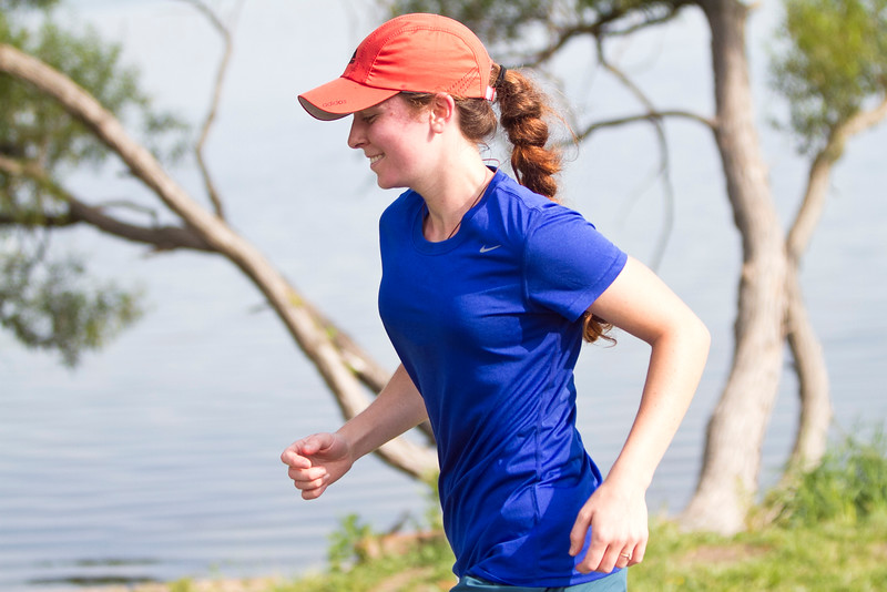 marathon:12 -522.jpg