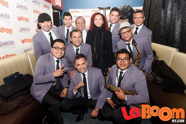 El super Show de los Vaskez - Campeche Show / Febrero 24.18