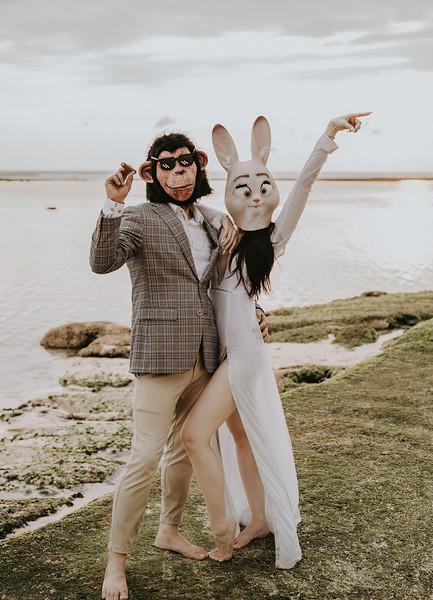 MJ&Alex Bali elopement wedding -98138.jpg