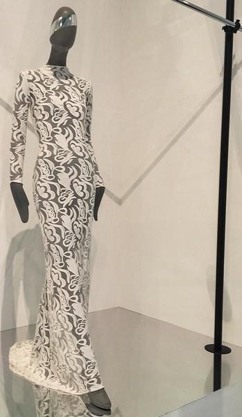 Fashion-26.jpg