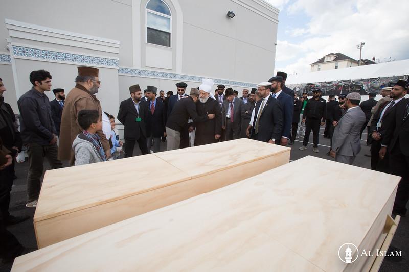 2018-10-19-USA-Baltimore-Mosque-035.jpg