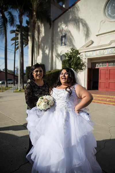 Alamo Wedding-43.jpg