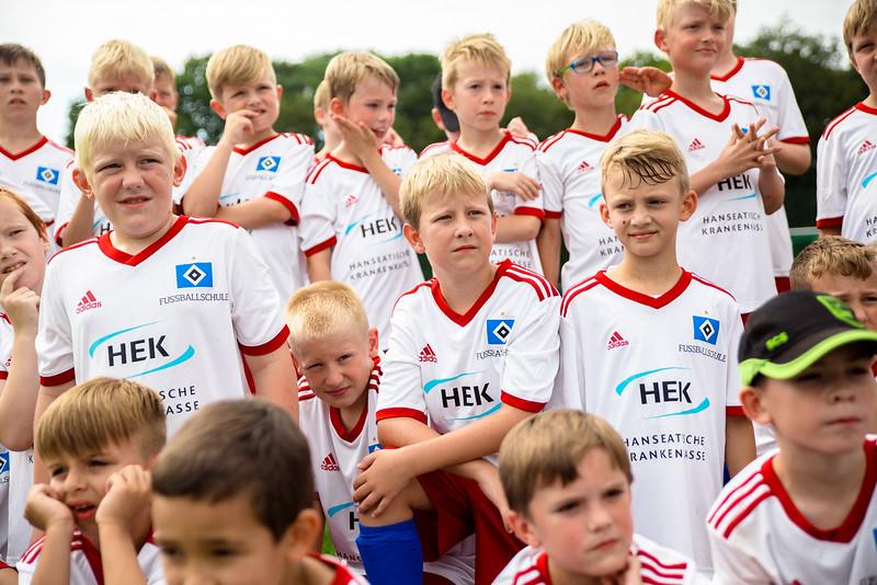 Feriencamp Schwarzenbek 30.07.19 - a (08).jpg