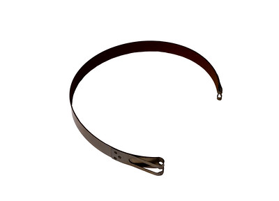 CASE FIAT FORD NEW HOLLAND BRAKE BAND 83956644