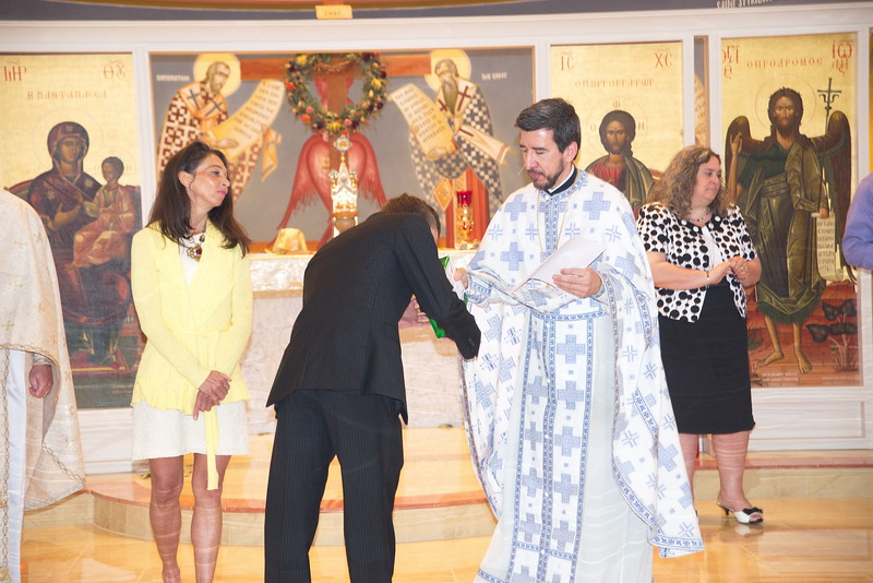 2014-05-25-Church-School-Graduation_035.jpg