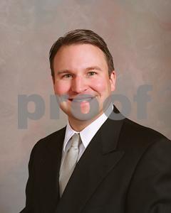 robert-wilson-announces-candidacy-for-321st-district-court-judge