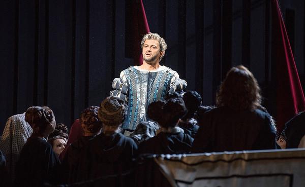 Otello/06.17