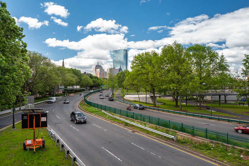 Boston-194.jpg