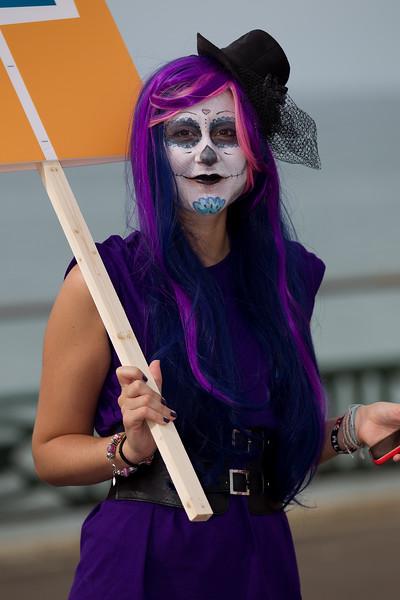 Brighton Pride 2015-9.jpg