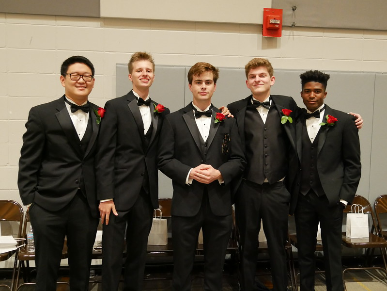 2019_May 19_Commencement_ - 3.jpg