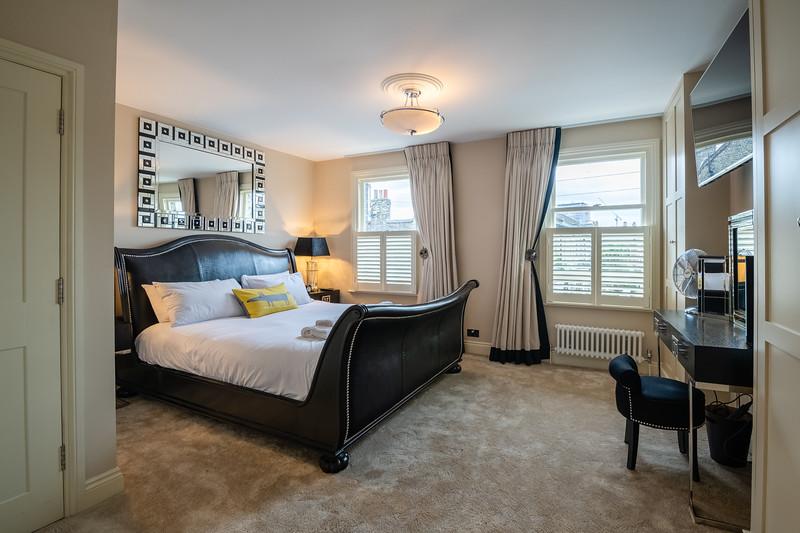 20181126 - pkp - UTDM - Fullerton Road - Bedroom 1 and On Suite - 1.jpg