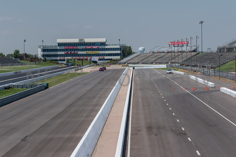 Group 3 Drivers-233.jpg