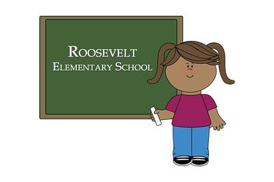 Roosevelt ES