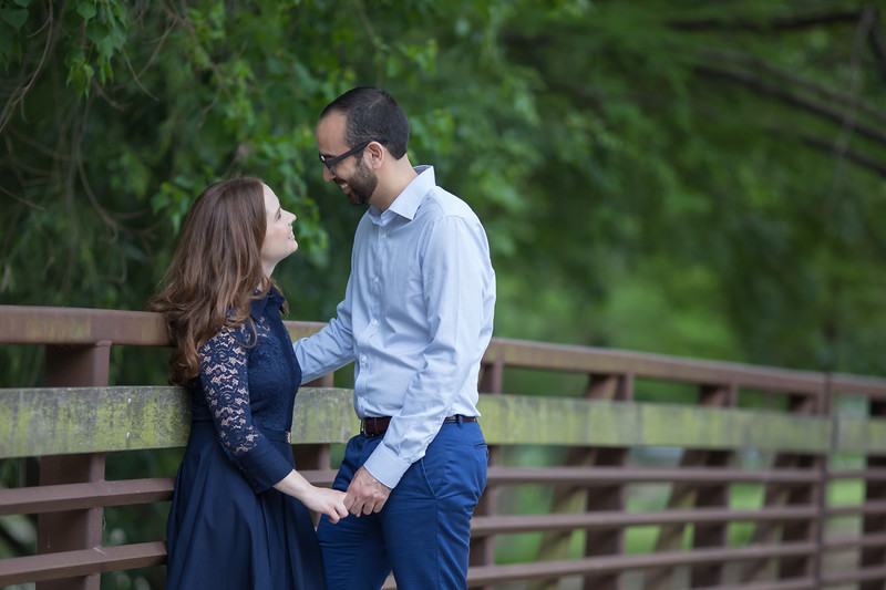 Houston Engagement Photography ~ Sheila and Luis-1282.jpg