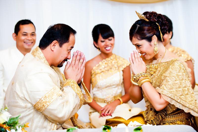 Samantha-Marc-0480-wedding-photography-photographers.jpg