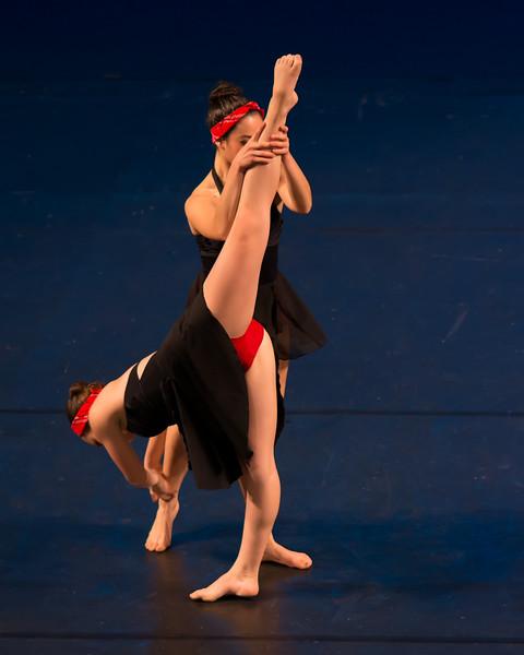 LaGuardia Senior Dance Showcase 2013-424.jpg