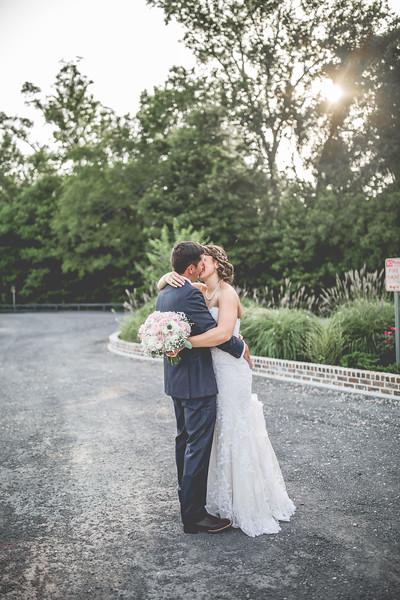 acacia and dan wedding print-849.jpg
