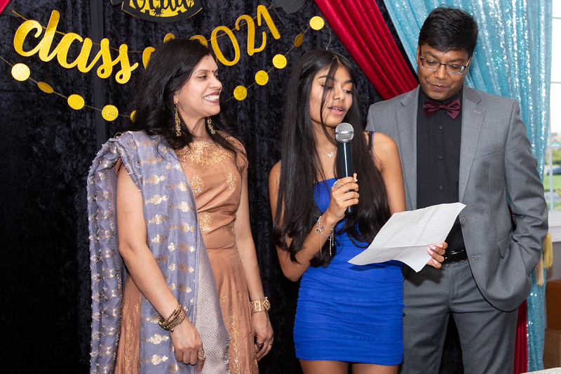2021 06 Arushi Graduation Party 175.jpg