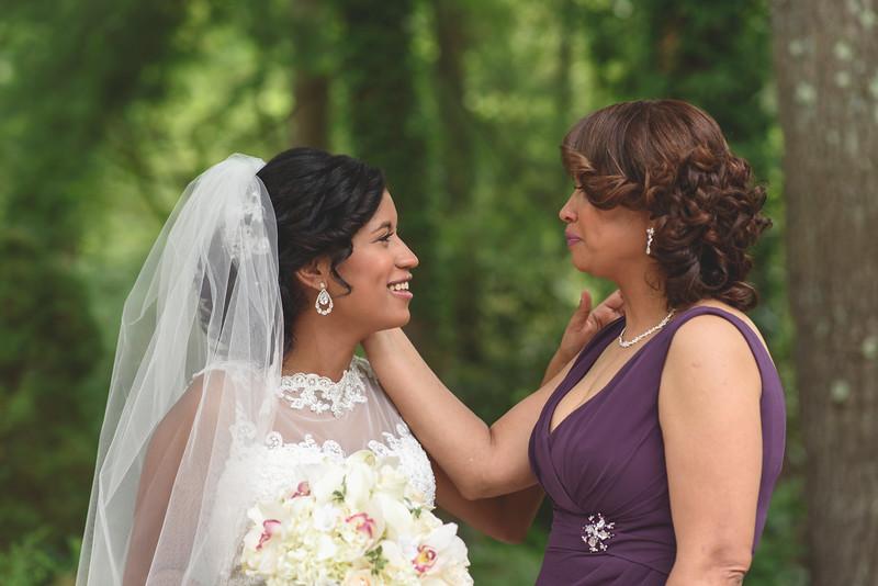 20150808-D and J Wedding-530-2.jpg
