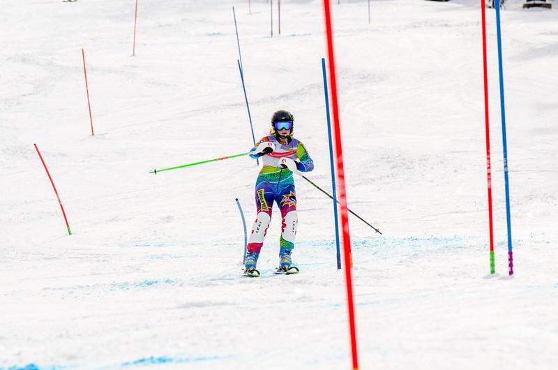Standard-Races_2-7-15_Snow-Trails-209.jpg