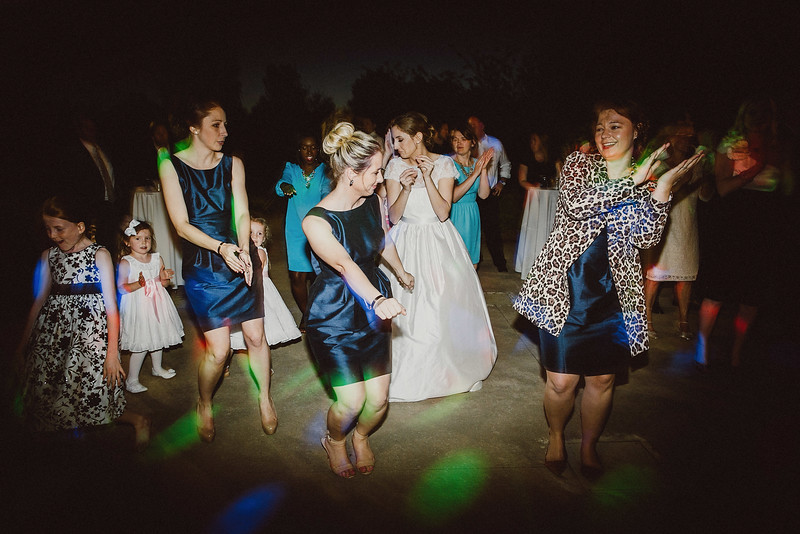 Amy+Andy_Wed-0650.jpg