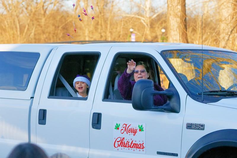 Cramerton Christmas Village and Parade 2019 - 00198_DxO.jpg