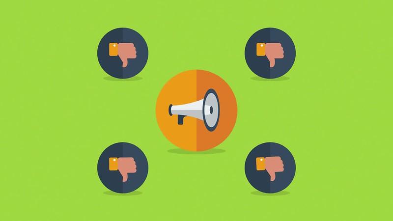 LeadVy Content Inbound Marketing.mp4