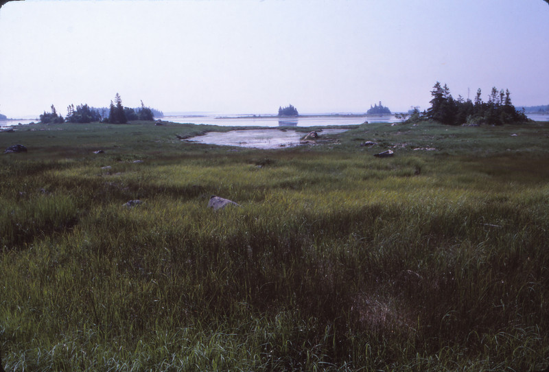 Nova Scotia 1983 - 003.jpg