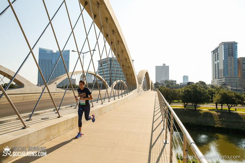 Fort Worth-Social Running_917-0082.jpg