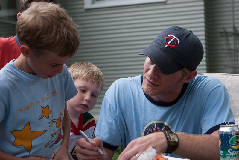 Spending the day with Mark - Priceless - 2007 - 2535.jpg