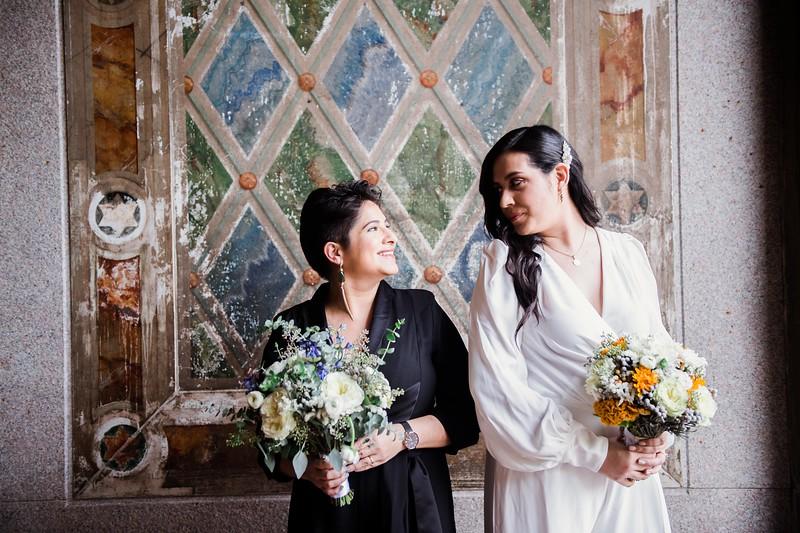 Andrea & Dulcymar - Central Park Wedding (159).jpg