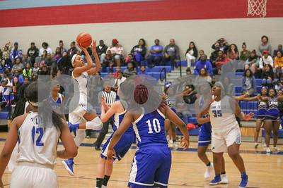 girls-hoops-john-tyler-clutch-when-it-matters-most-in-win-over-north-mesquite