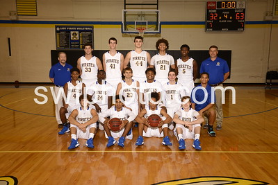 17-12-12_Boys Basketball Teams