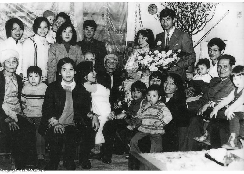 Vietnam 80s 16.jpg