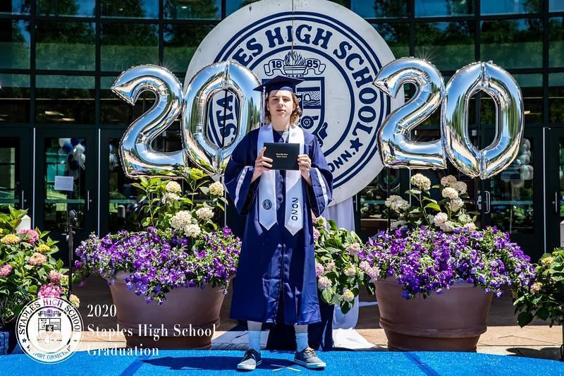 2020 SHS Graduation-0489.jpg
