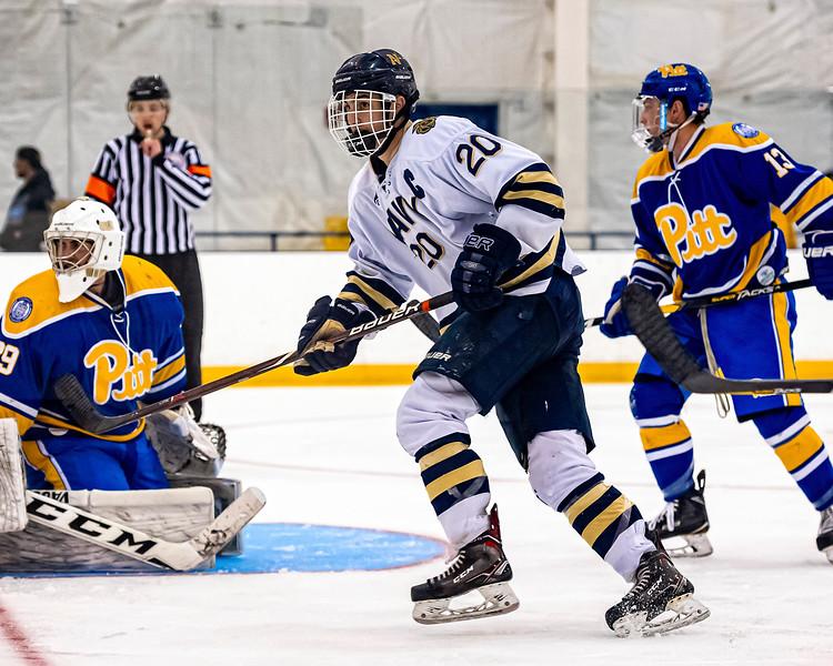 2019-10-04-NAVY-Hockey-vs-Pitt-64.jpg