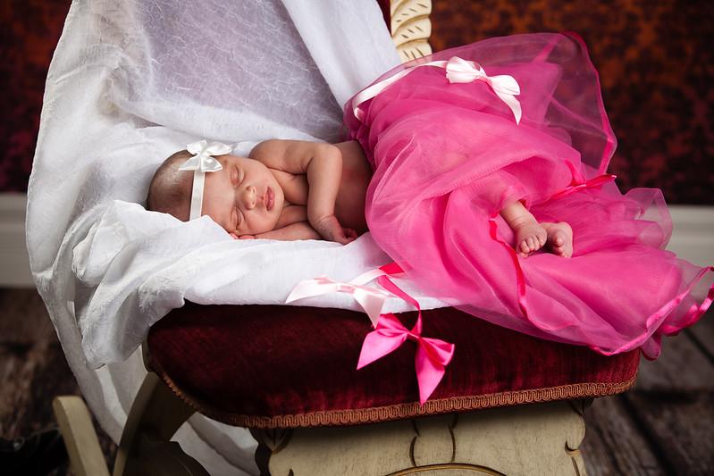 Baby Ashlynn-9605.jpg